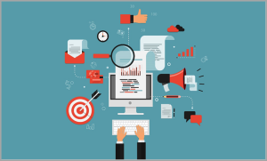 Data-image-for-content-marketing-that-converts